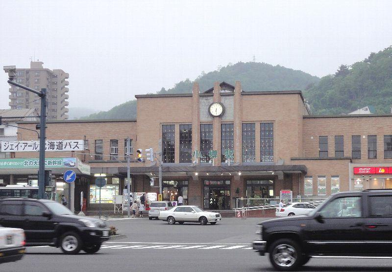 100713-02hokkaido