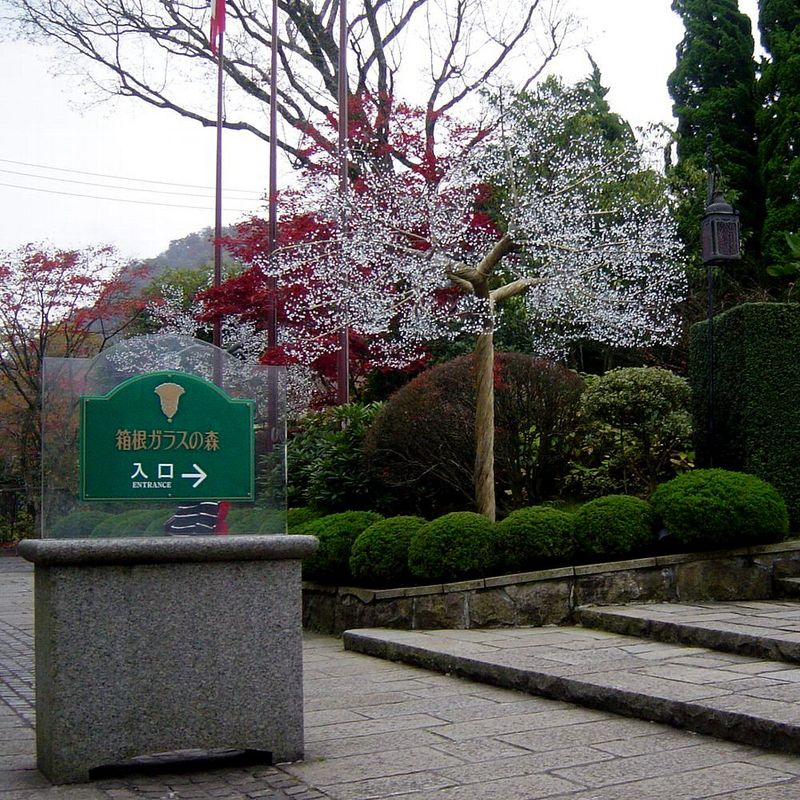 100303-02hakone