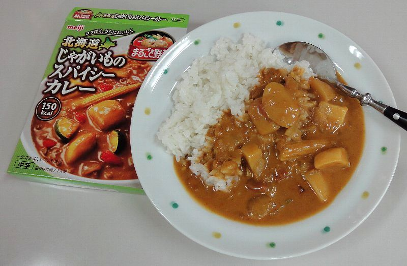 100924-04curry