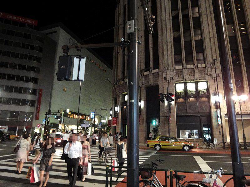 110715-09shinjuku