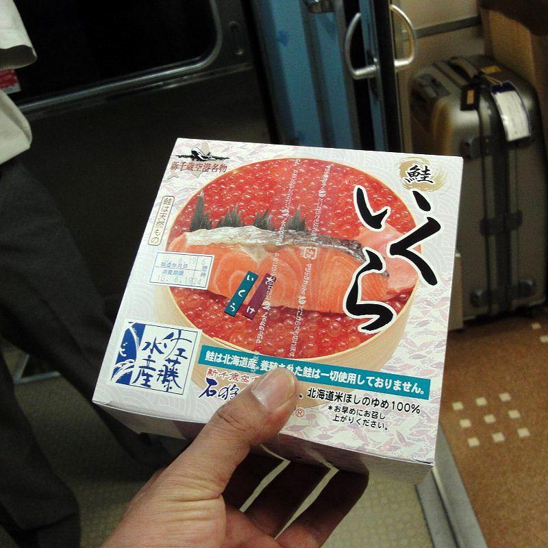 100626-03hokkaido
