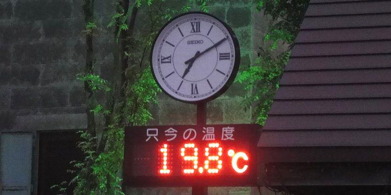 100715-03hokkaido
