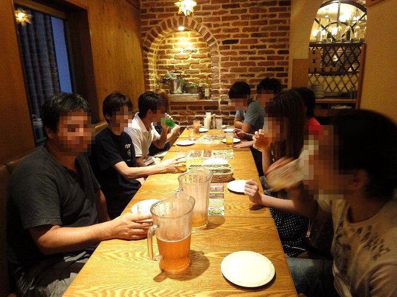110714-03shinjuku