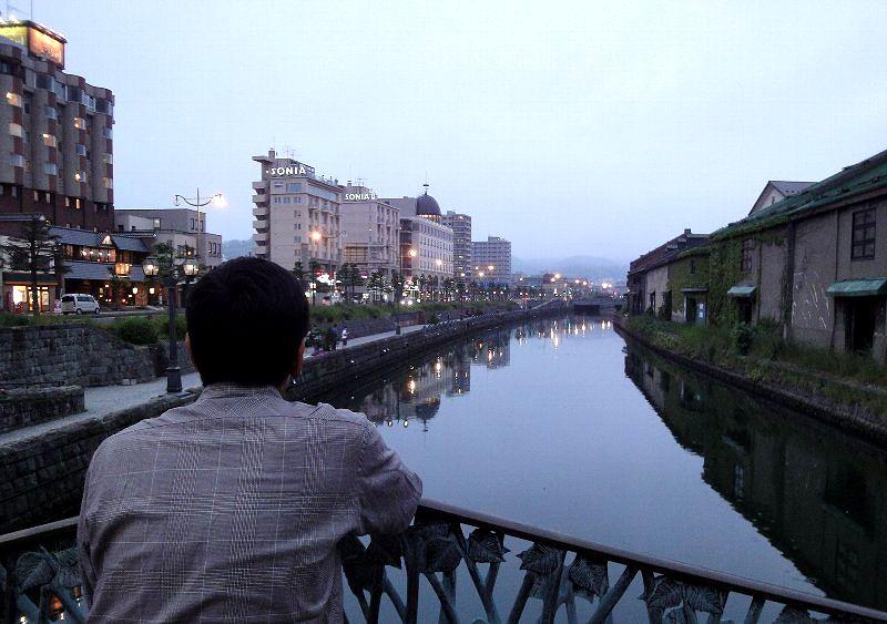 100715-04hokkaido