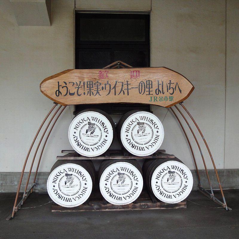 110627-05yoichi