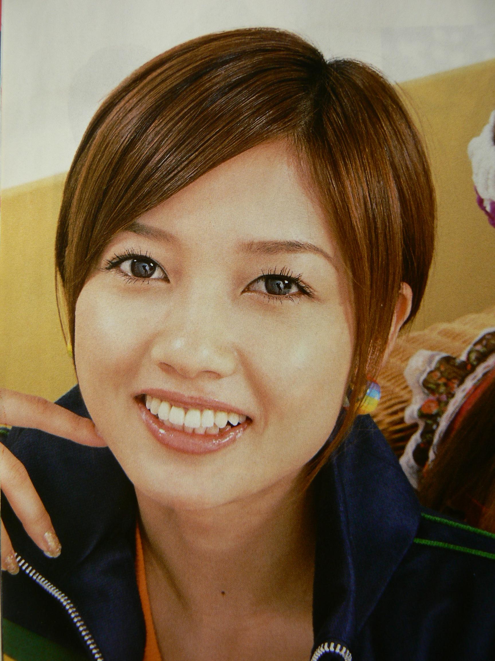 三好絵梨香の画像 p1_33
