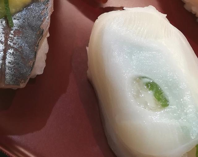 sushirokonomi6