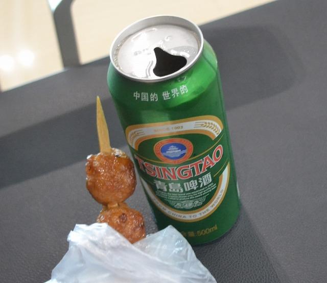 china_gourmet12