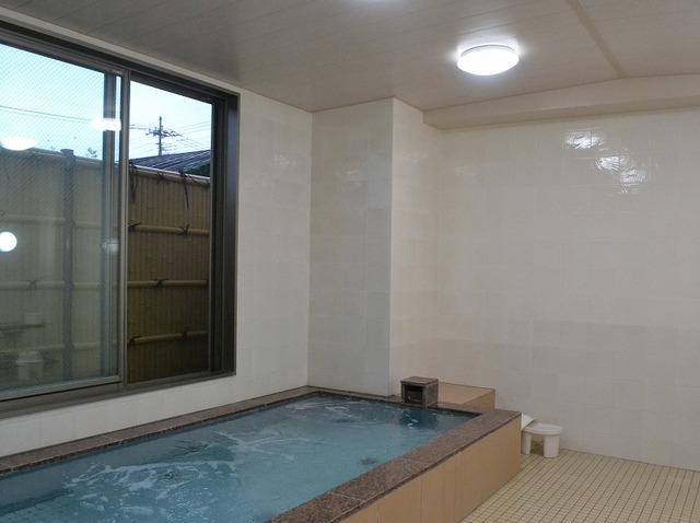 hotel_wakamatsu1