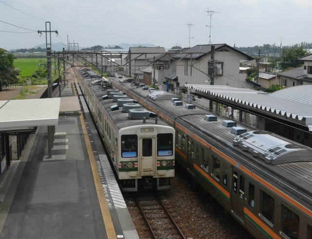 ashikaga1