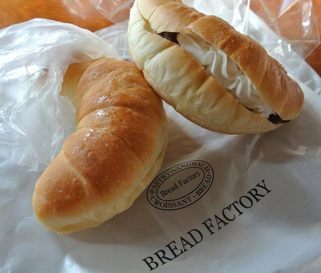 breadfactory1