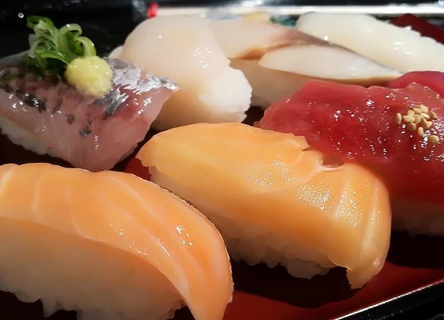 sushiro5