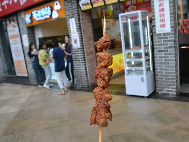 china_gourmet3