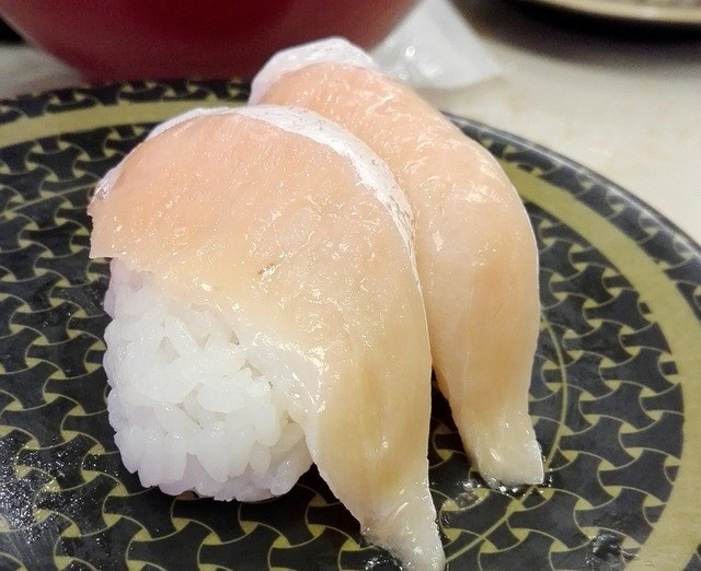 hamasushi3