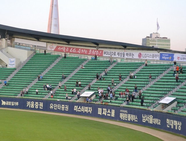 korea-probaseball13
