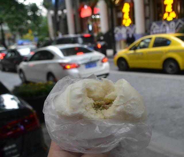 china_gourmet4