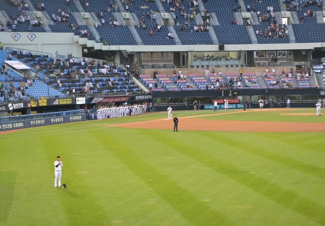 korea-probaseball12