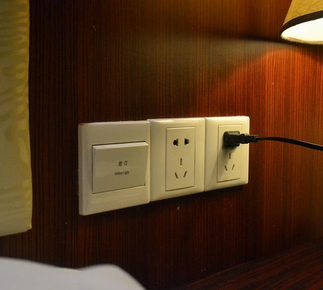 jyukei_hotel10
