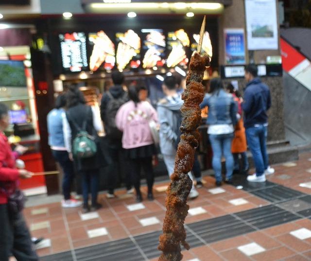 china_gourmet6