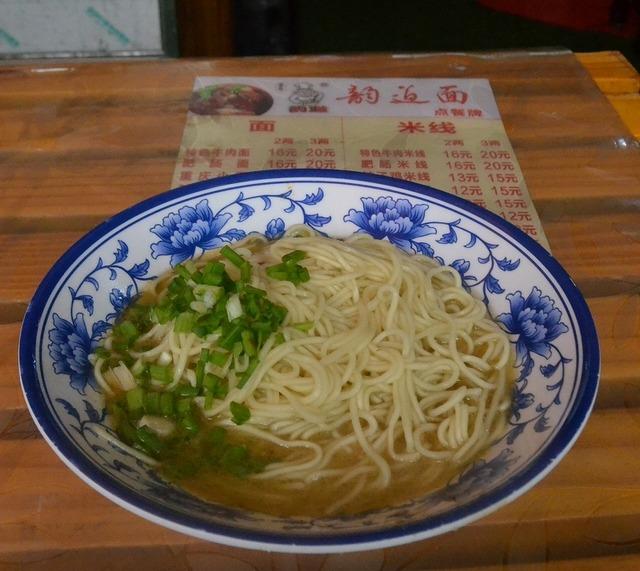china_gourmet1