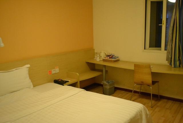 jyukei_hotel4