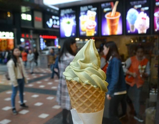 china_gourmet5