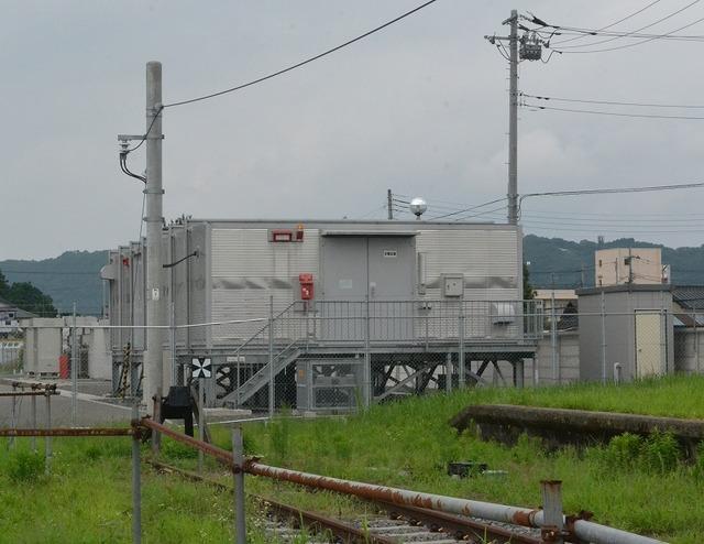 karasuyama8