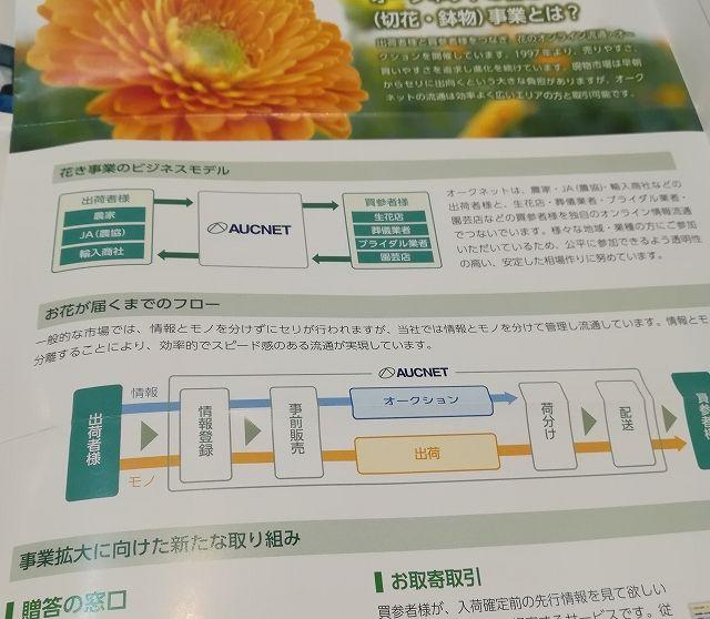 aucnet2