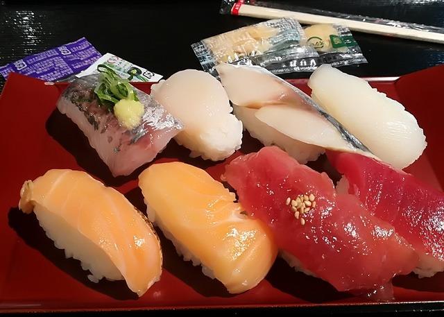 sushiro4
