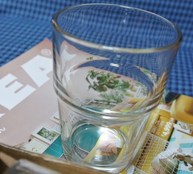 ikea_glass3