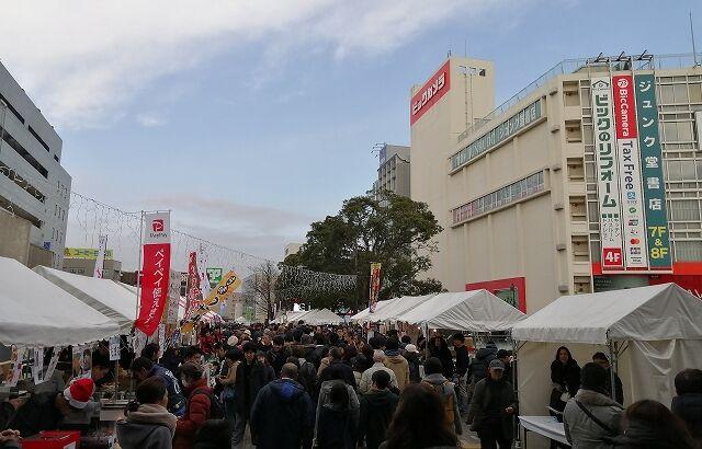 fujisawawine1