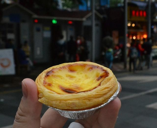 china_gourmet7