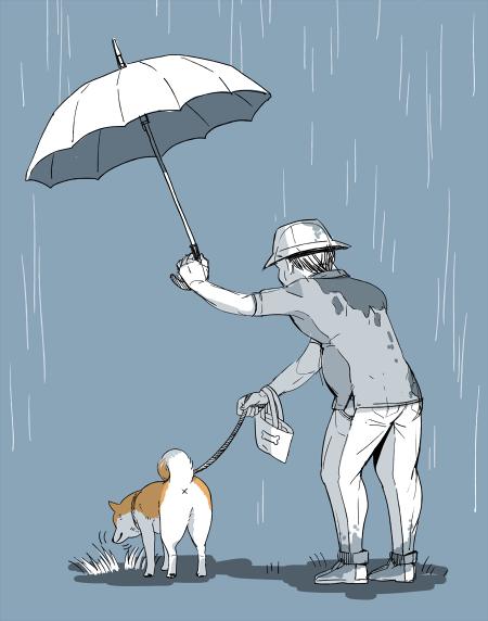 20170513愛犬の日3mini