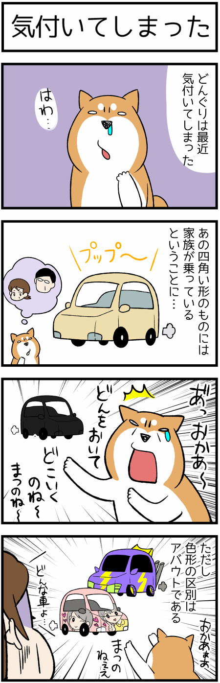 20190609母の車1