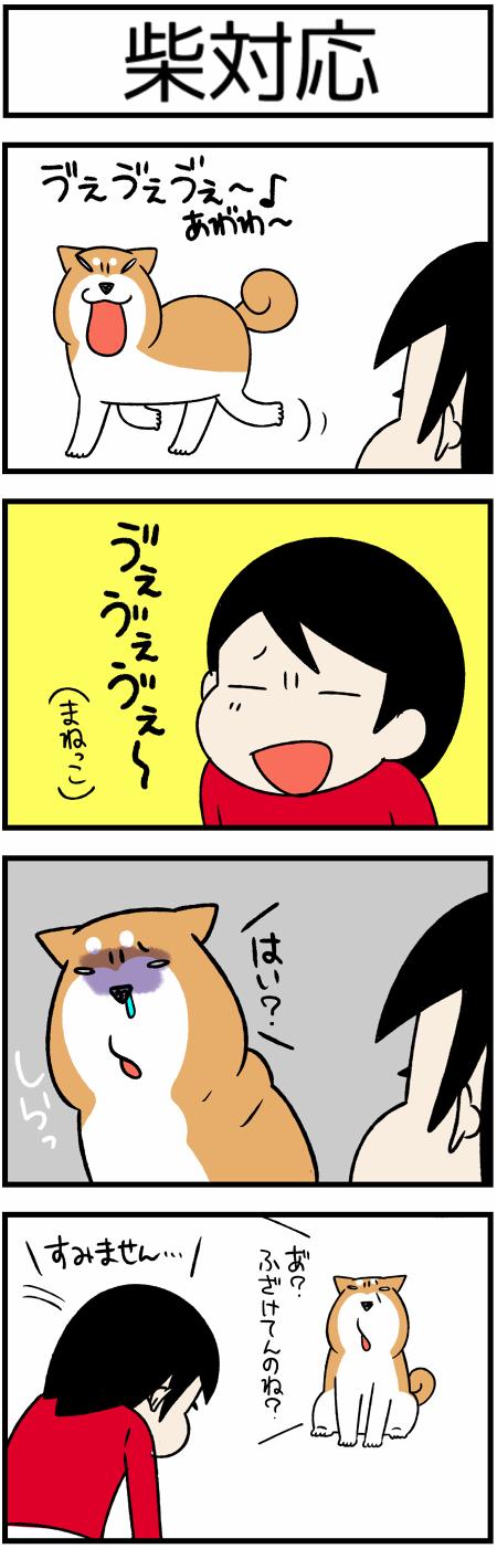 20180703柴対応1