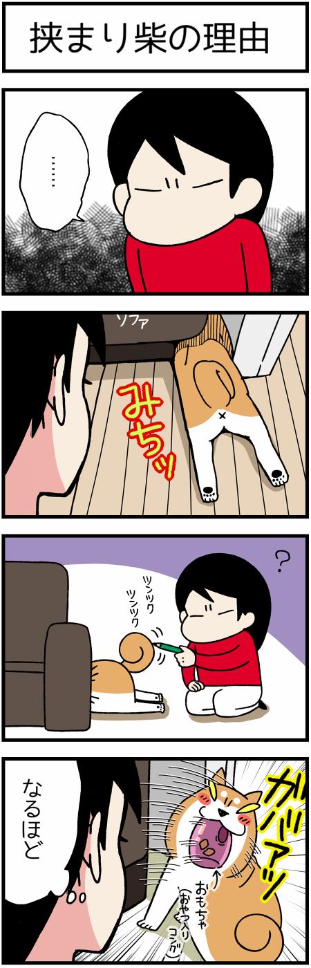 20170407挟まり1