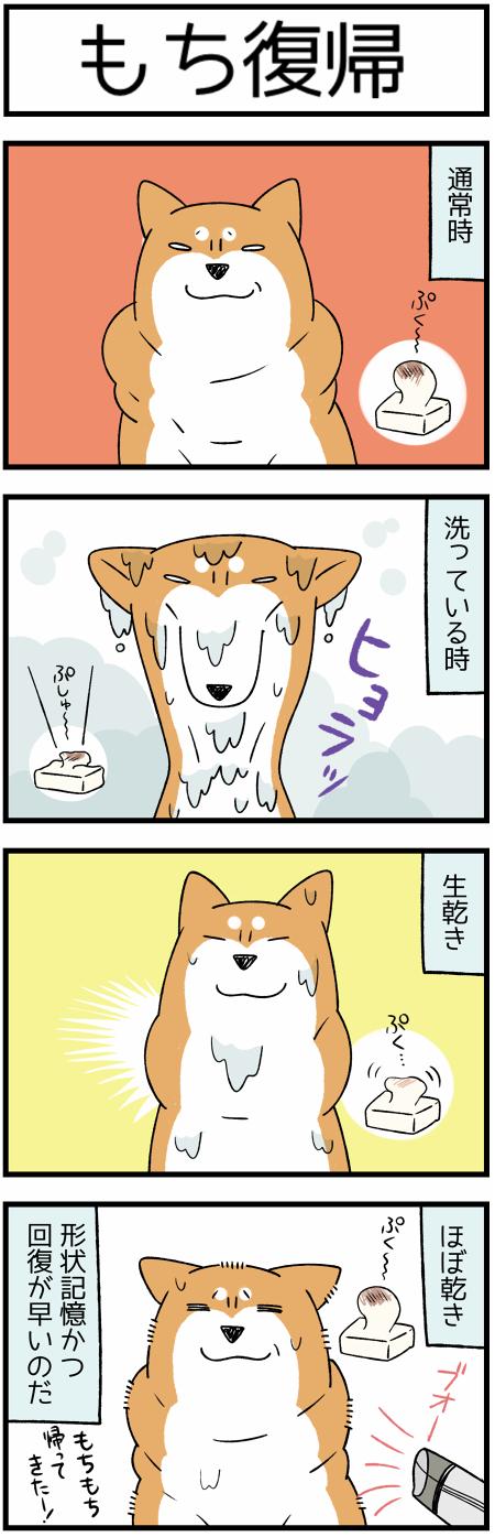 20200109お風呂1