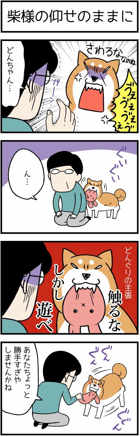 20180324柴様1