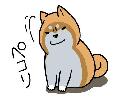 ぺこりburogu
