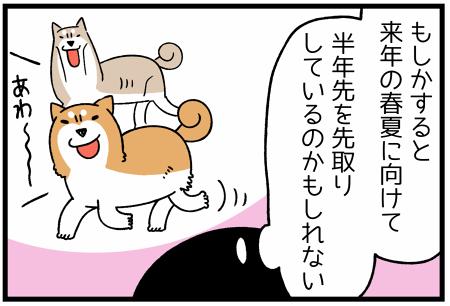 20171004先取り2