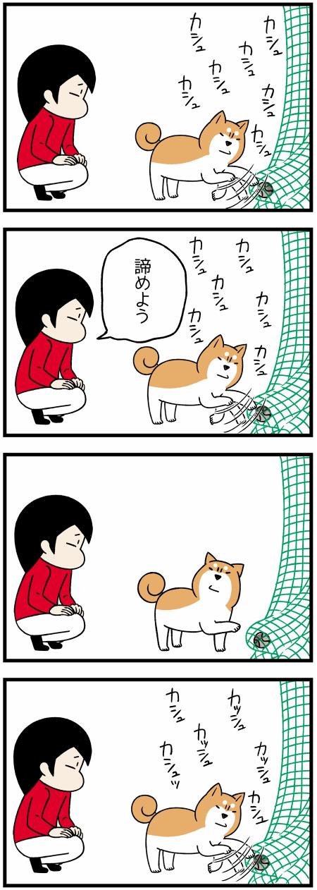 20170906りくつ2