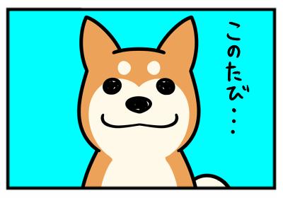 乳歯3.png