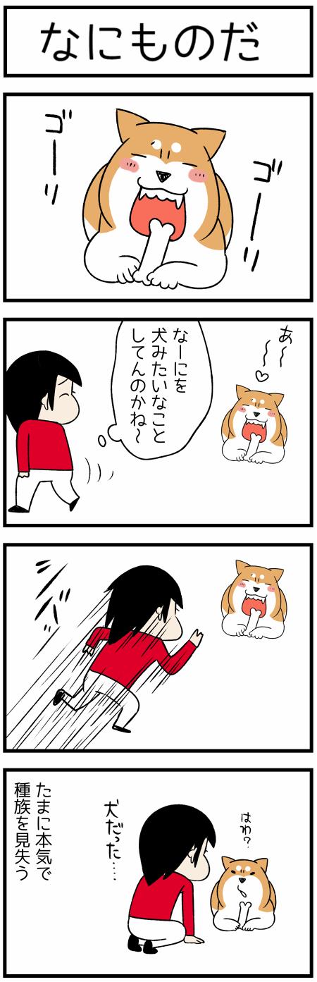 20180613見失う事1