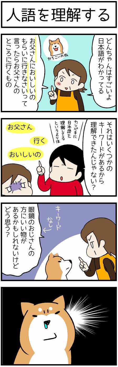 20171107雑草1