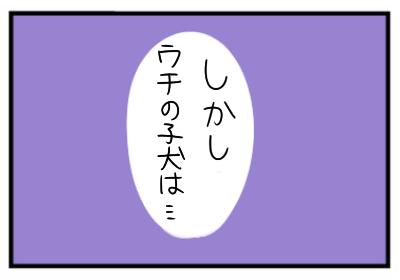 なきごえ4.png