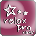 relaxpro