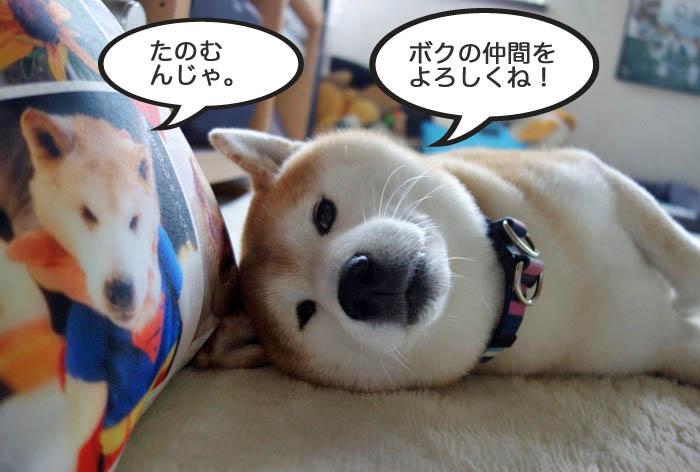 18日ブログ4