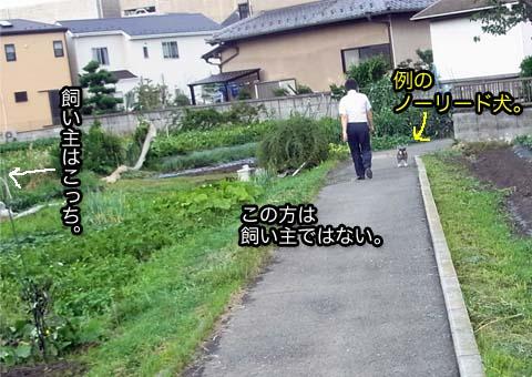 23日ブログ3.jpg