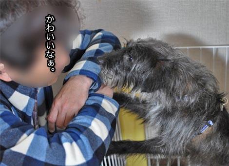 22日ブログ11.jpg