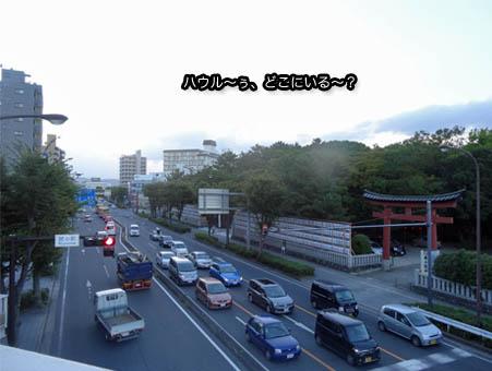 31日ブログ17.jpg